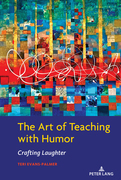 The Art of Teaching with Humor