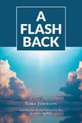 A Flash Back