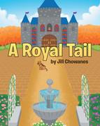 A Royal Tail