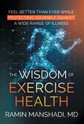 The Wisdom of Exercise Health