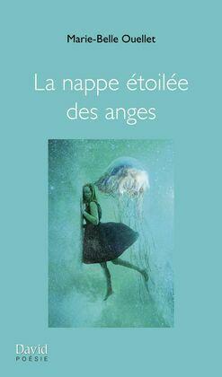 La nappe étoilée des anges