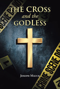 The Cross and the Godless