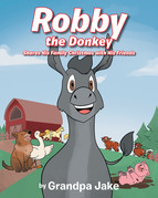 Robby the Donkey
