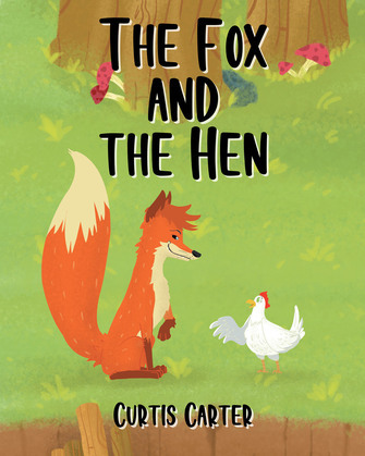 The Fox and the Hen