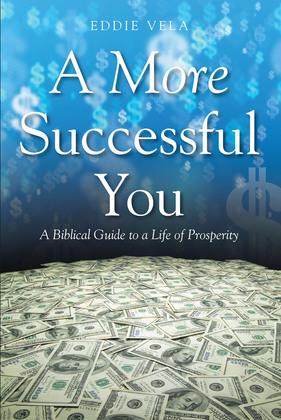 A More Successful You