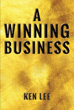 A Winning Business