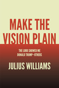 Make the Vision Plain