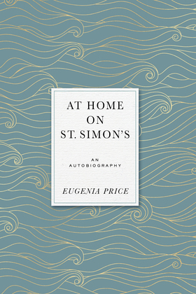 At Home on St. Simons