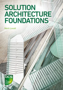 Solution Architecture Foundations