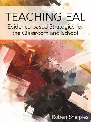 Teaching EAL