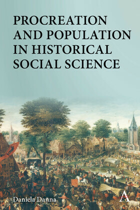 Procreation and Population in Historical Social Science
