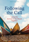 Following the Call