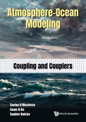 Atmosphere-Ocean Modeling