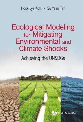 Ecological Modeling for Mitigating Environmental and Climate Shocks