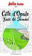 CÔTE D'OPALE / BAIE DE SOMME 2021 Petit Futé