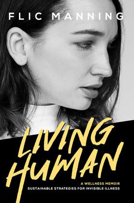 Living Human