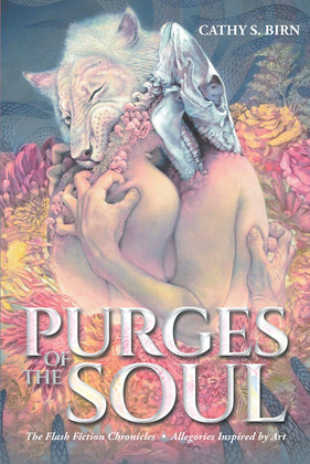 Purges of the Soul