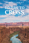 Rivers to Cross