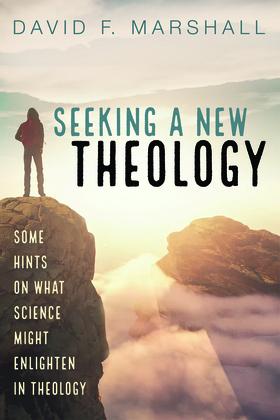 Seeking a New Theology