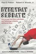 Everyday Sabbath