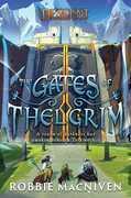 The Gates of Thelgrim