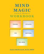 Mind Magic Workbook