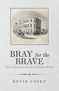 Bray for the Brave
