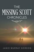 The Missing Scott Chronicles