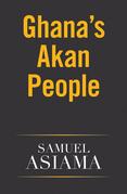 Ghana's Akan People