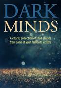 Dark Minds