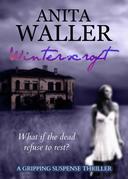 Winterscroft