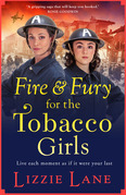 Fire and Fury for the Tobacco Girls