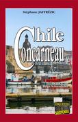 Chile-Concarneau