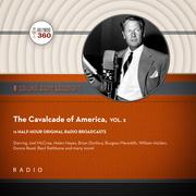 The Cavalcade of America, Vol. 2