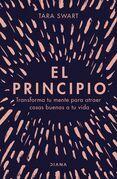 El principio (Edición mexicana)
