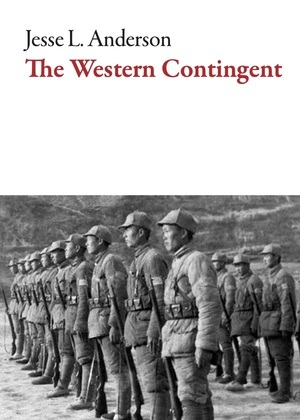 The Western Contingent
