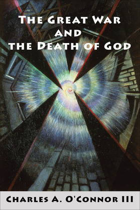 The Great War and the Death of God