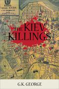 The Kiev Killings