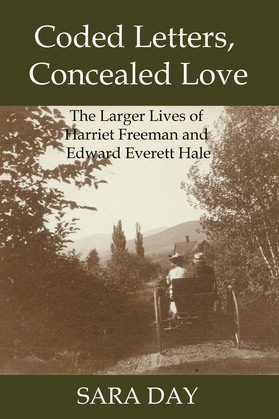 Coded Letters, Concealed Love