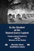 In the Shadow of the United States Capitol