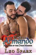 The Case of Armando