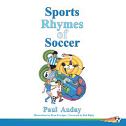 Sports Rhymes of Soccer