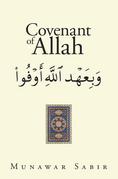 Covenant  of Allah