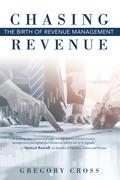 Chasing Revenue