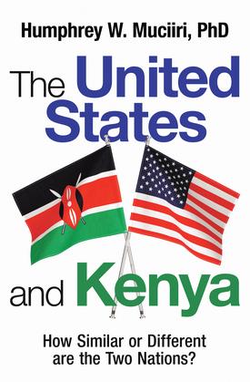 The United States and Kenya