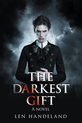 The Darkest Gift