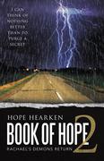 Book of Hope 2