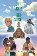 The Green Bird Spirit