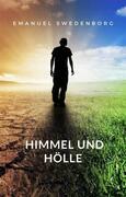 Himmel und Hölle (übersetzt)