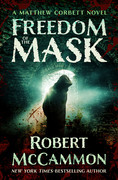Freedom of the Mask